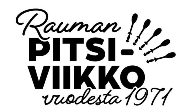 Rauma Lace Week 2021